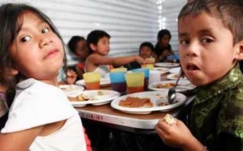 gobierno-federal-adelanta-mes-de-la-cruzada-contra-el-hambre