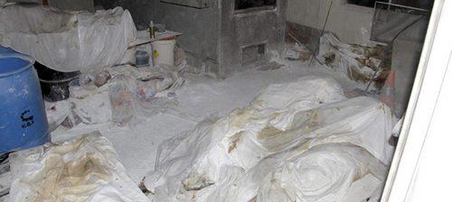 hallan-61-cadaveres-en-crematorio-abandonado