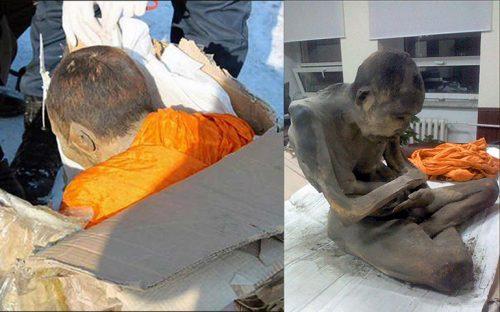 hallan-monje-de-200-anos-meditando-en-mongolia
