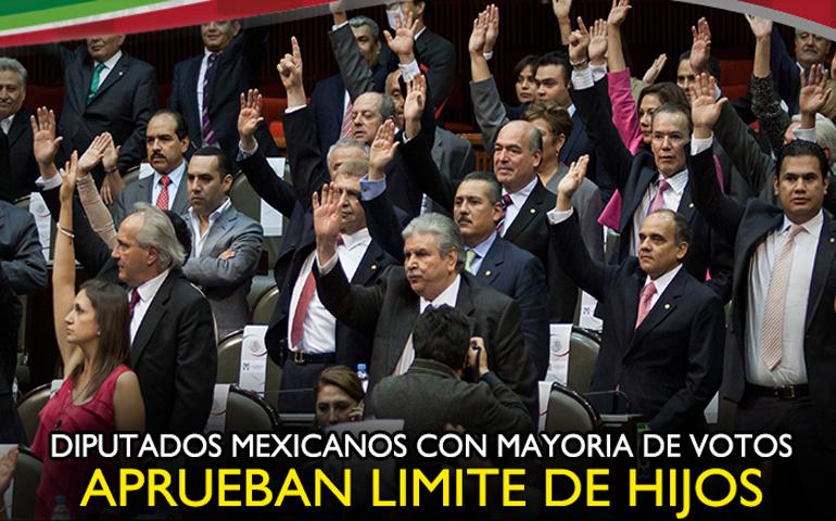 en-mexico-si-ganas-menos-de-10-mil-pesos-solo-podras-tener-un-hijo