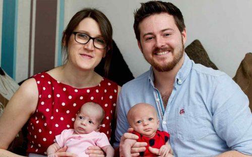 una-mujer-de-28-anos-que-geneticamente-es-hombre-dio-a-luz