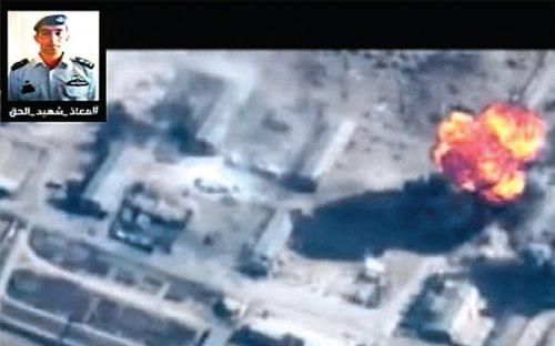 isis-bombardeado-por-fuerzas-jordanas