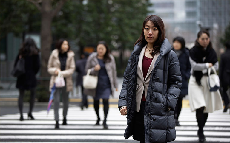 japon-vive-una-sequia-de-sexo