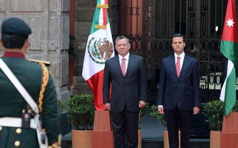 jordania-abre-su-primera-embajada-en-mexico
