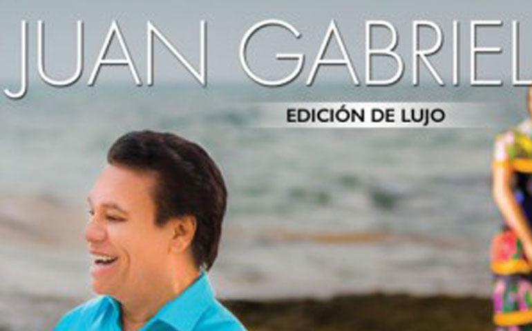 juan-gabriel-lanza-su-nuevo-album-de-duetos