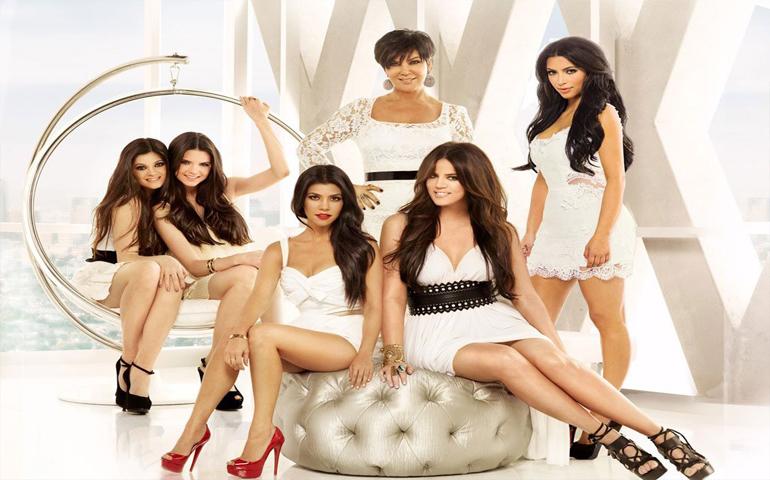 las-kardashian-renuevan-su-contrato-por-100-millones-de-dolares