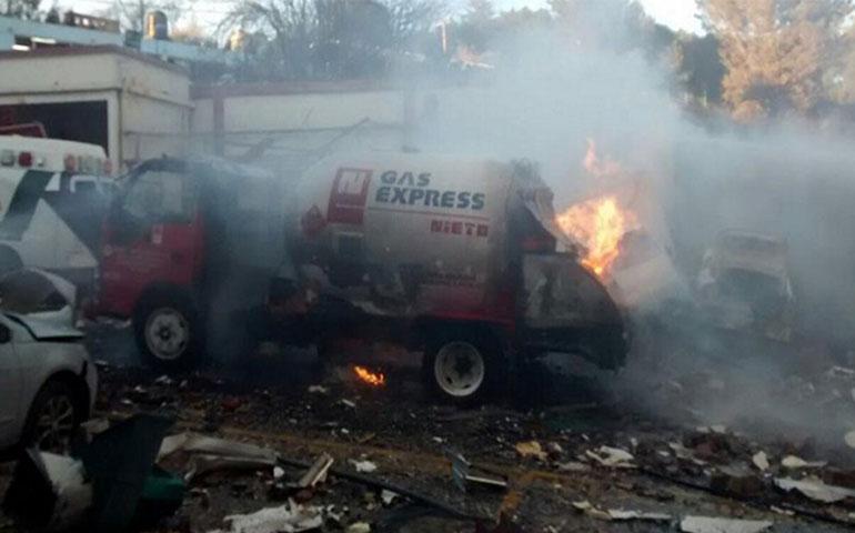 la-demanda-penal-por-gdf-en-contra-de-gas-express-nieto-por-explosion