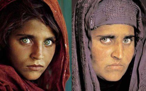 la-nina-afgana-es-acusada-por-utilizar-documentacion-ilegal