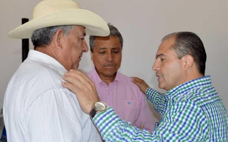 llegan-programas-federales-a-agricultores-de-badeba