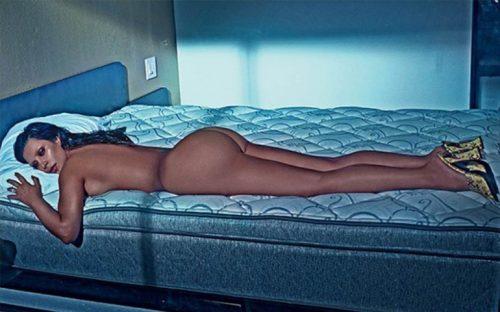 lo-volvio-a-hacer-kim-kardashian-se-desnudo-de-nuevo
