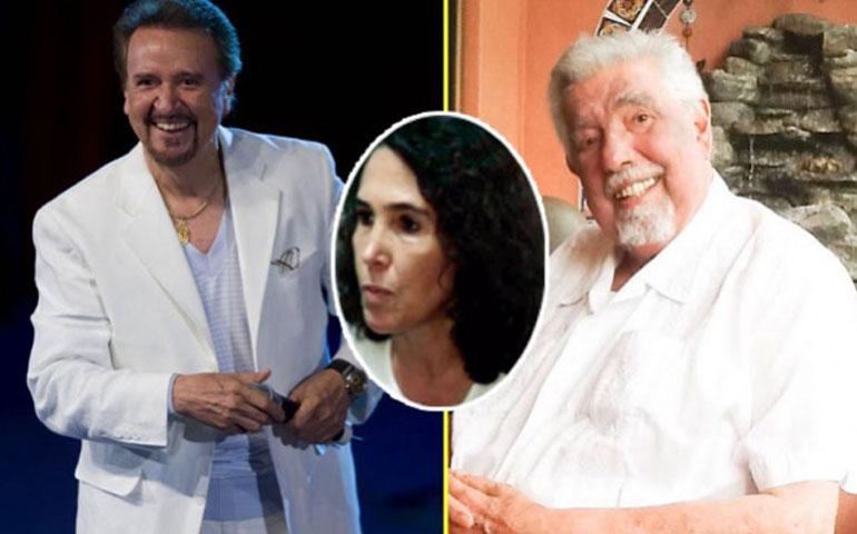 los-actores-ruben-aguirre-y-carlos-villagran-revelan-su-relacion-con-florinda-meza