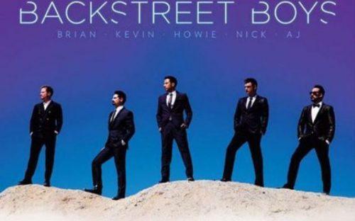 los-backstreet-boys-vuelven-a-mexico