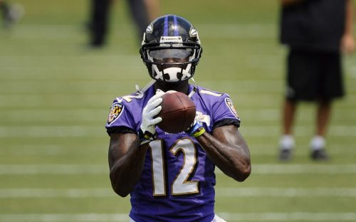 los-baltimore-ravens-cortan-al-ex-heroe-de-super-bowl-jacoby-jones