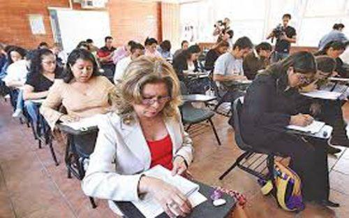 los-profesores-reprobados-a-regularizacion