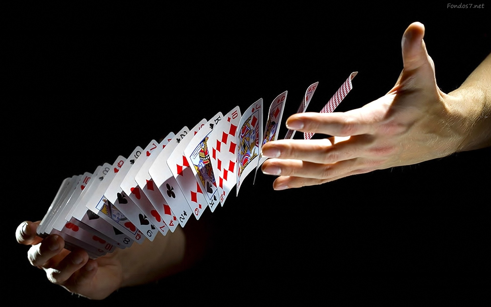 la-psicologia-de-los-trucos-de-magia