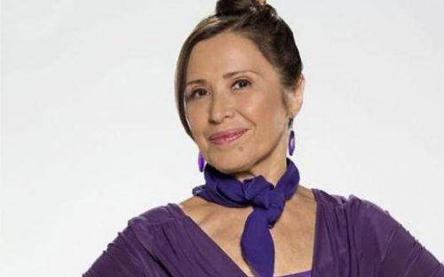 maria-rojo-deja-telenovela-para-ser-diputada-federal