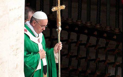 mexicanizacion-sin-intencion-de-estigmatizar-a-mexico-vaticano