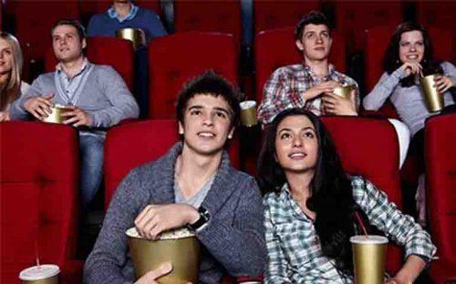 mexicanos-prefieren-ver-peliculas-en-casa-que-acudir-al-cine