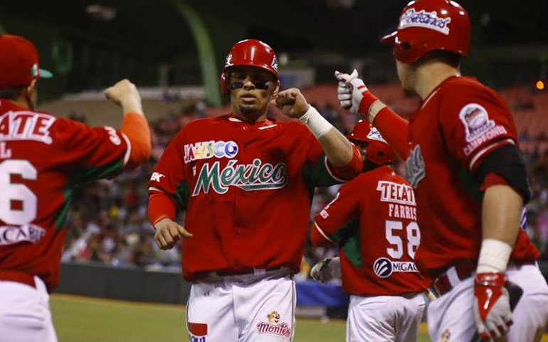 mexico-vence-a-puerto-rico-y-va-a-semifinales