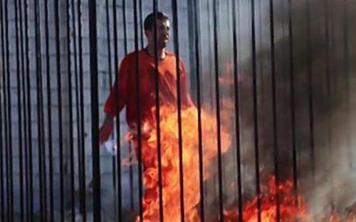 militar-jordano-quemado-vivo-por-el-estado-islamico