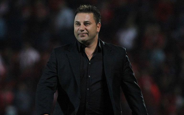 mohamed-el-nuevo-director-tecnico-de-monterrey