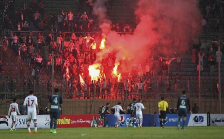 mueren-22-personas-en-partido-de-futbol-en-egipto-prensa