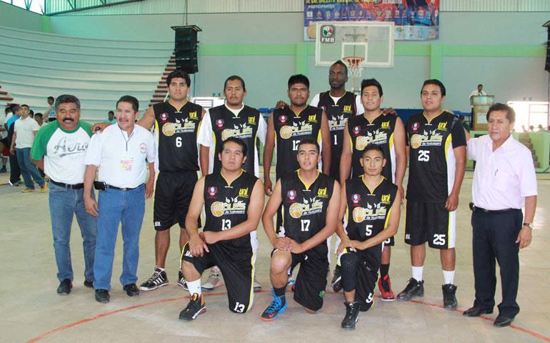 mueren-cinco-basquetbolistas-en-accidente-carretero-en-tlaxcala
