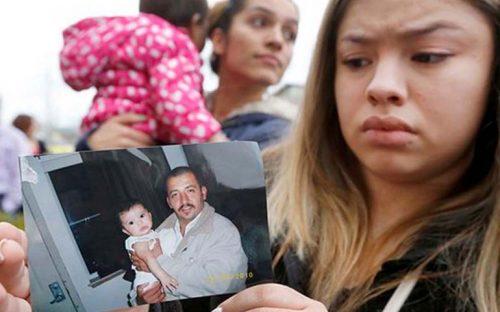 muerte-de-mexicano-causa-indignacion-en-washington