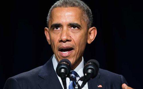 obama-advierte-sobre-rusia-y-el-extremismo