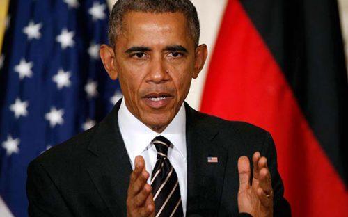 obama-pide-a-putin-lograr-acuerdo-de-paz-con-ucrania