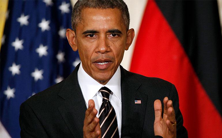 obama-pide-apoyo-para-acabar-con-isis