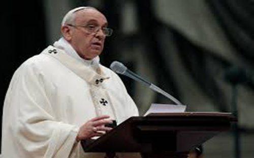 el-papa-pide-a-los-obispos-que-no-encubran-la-pederastia