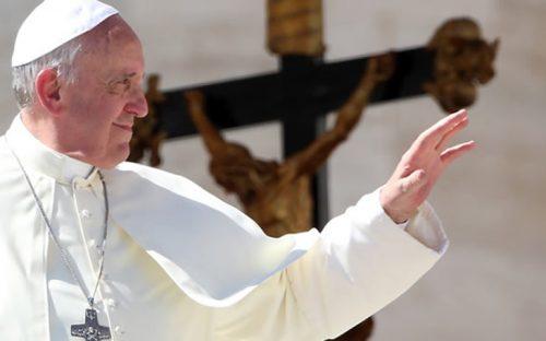 posible-cambio-en-la-iglesia-catolica
