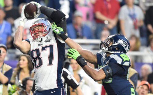 patriots-campeones-en-dramatico-final-en-el-super-bowl-xlix