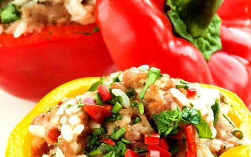 pimientos-rellenos-de-arroz-mediterraneo