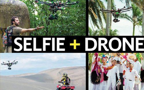 pone-drones-veracruz-al-servicio-de-los-turistas