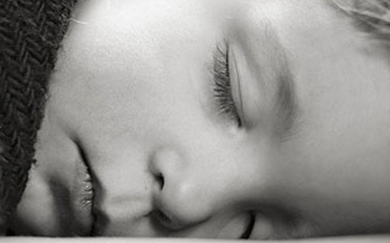 por-que-mi-hijo-tiene-problemas-para-dormir