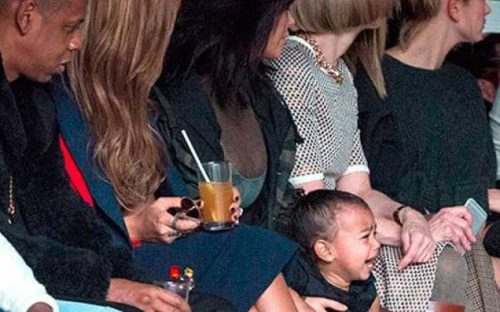 por-que-north-west-puso-en-ridiculo-a-kim-kardashian