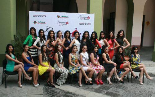 presentan-a-aspirantes-a-embajadora-del-orgullo-nayarita-20151