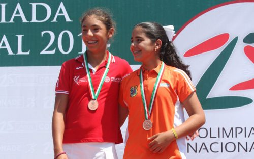presentan-olimpiada-nacional-2015