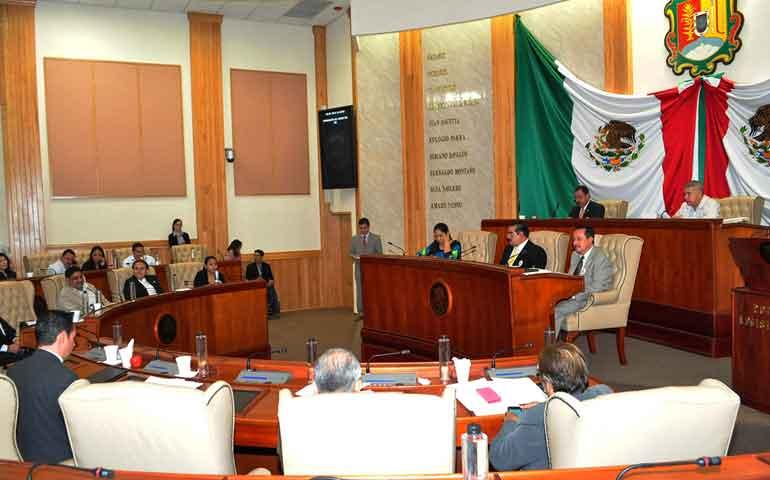 presentara-congreso-su-plan-de-desarrollo-institucional