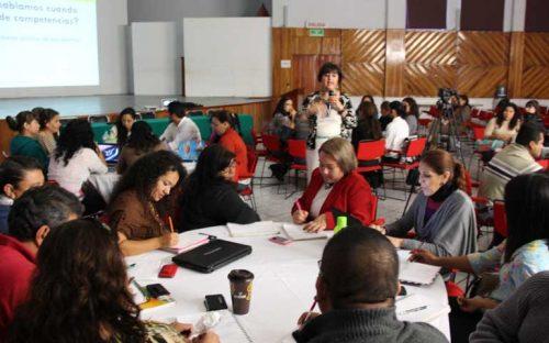 promueven-la-inclusion-y-diversidad-para-fortalecer-educacion