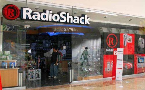 radioshack-oficialmente-en-banca-rota-por-tener-un-adeudo-de-300-millones-de-dolares