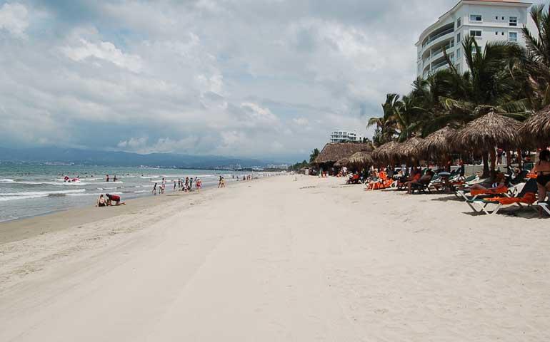 redobla-esfuerzos-el-gobierno-de-nayarit-en-el-cuidado-de-sus-playas