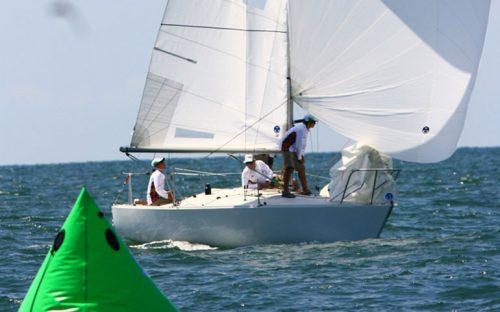 regata-internacional-a-la-vista