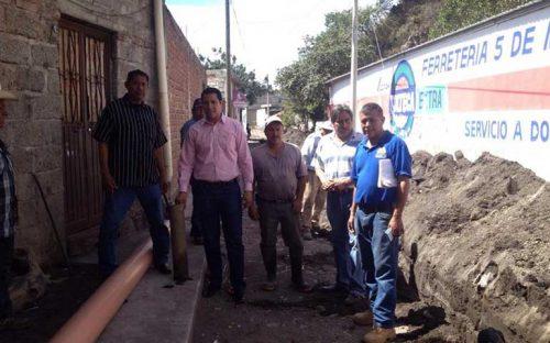 rehabilitan-sistema-de-agua-potable-y-alcantarillado-en-jala