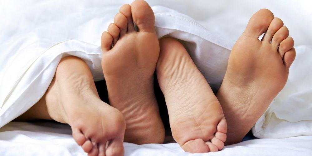 la-reproduccion-sexual-disminuye-la-posibilidad-de-desarrollar-enfermedades