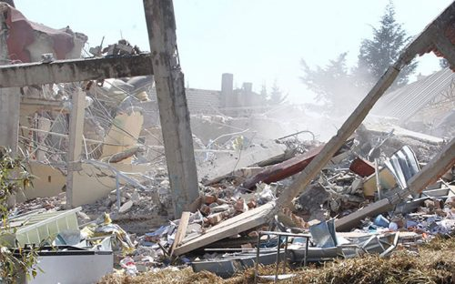 reportan-3-bebes-graves-tras-explosion-en-hospital