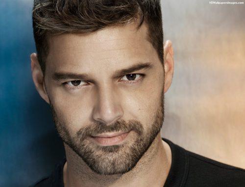 ricky-martin-alista-reality-musical-sera-productor-y-jurado