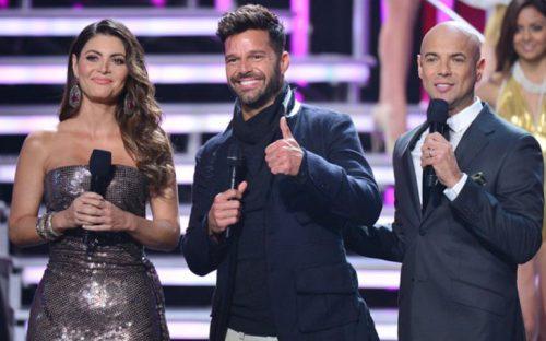 ricky-martin-aconseja-a-las-12-finalistas-de-nuestra-belleza-latina